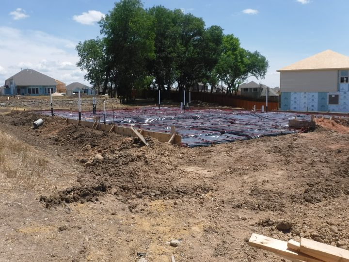 Home Foundation Inspection is an important opinion