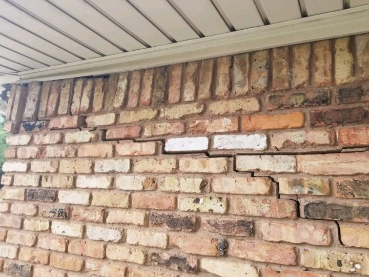 Foundation Maintenance Tips for Your Home